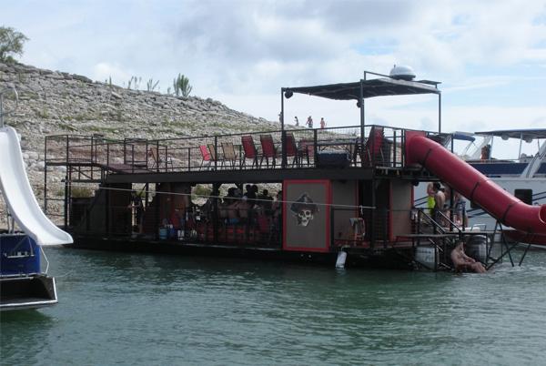Boat And Jet Ski Rentals On Lake Travis In Austin Texas